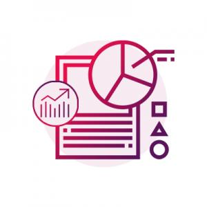 AKSI 6 - Manajemen Data